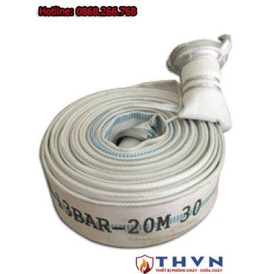 Vòi chữa cháy TQ-D50 cứu hỏa
