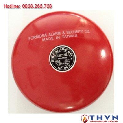 Chuông báo cháy Formosa FW-6B chính hãng