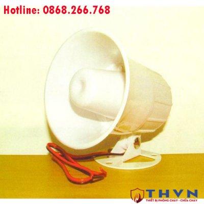 Còi báo cháy Formosa FMD 101-12V/24V