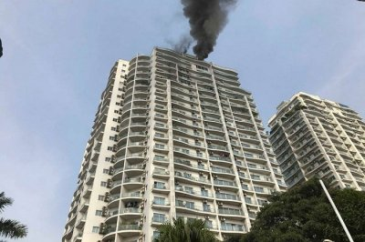 Tất tần tật những nguyên nhân gây ra cháy nổ ở chung cư bạn nên biết